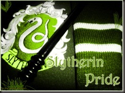 slytherin-slytherin-2070065-405-300