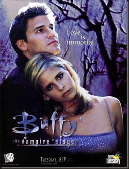 angel_and_buffy