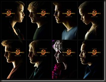 Hunger_Games_Poster_Group